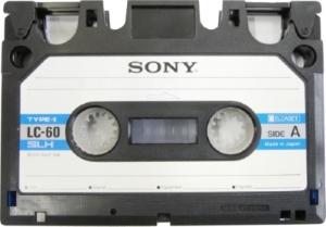 カセット300x